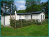 chalet_stichting_mes_amis